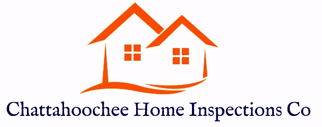 Chattahoochee Home Inspections Co. -  Home Inspector in Columbus, GA